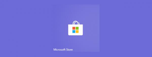 Magazinul Microsoft