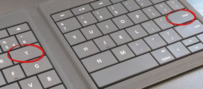 Microsoft Universal Foldable Keyboard, Bluetooth, portabila, review, tastatura, experienta