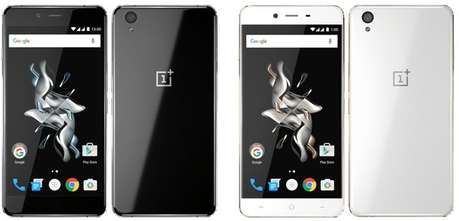 OnePlus X, Android, smartphone, review, performantee, camera, baterie
