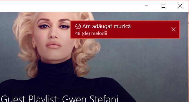 OneDrive, aplicatie, Windows 10, Windows 10 Mobile