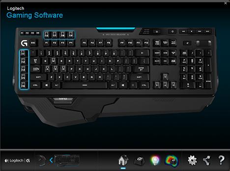 Logitech, G910, Orion Spark, tastatură, mecanică, review, recenzie, gaming, jocuri