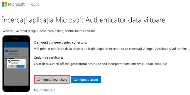 Microsoft, parola, cont, schimba