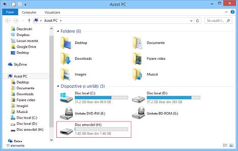 ReadyBoost, SuperFetch, Windows