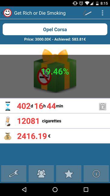 renunta, fumat, tigari, Android, aplicatii, gratis, smartphone, tableta