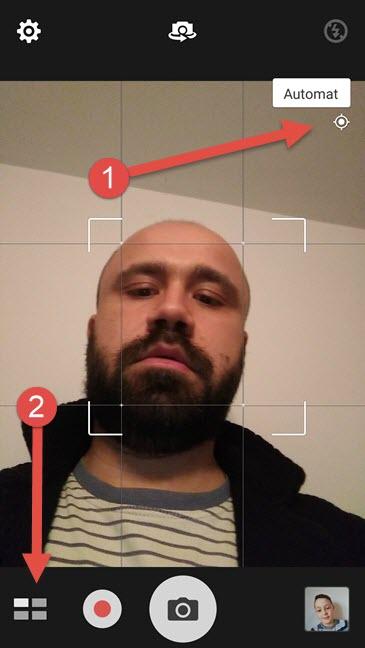 ASUS, ZenFone 3, Selfie