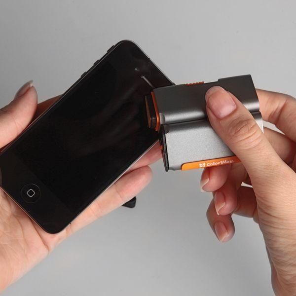 smartphone, curat, murdar, metode, curatare, igiena