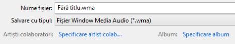 Secvențe Audio cu Înregistratorul de sunet în Windows 7 & Windows 8