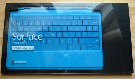 Microsoft, Surface Pro 2, Review, performante, teste, Windows 8.1
