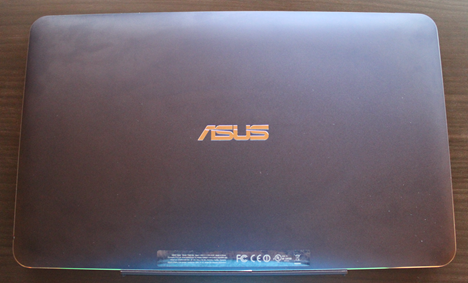 ASUS Transformer, T300 Chi, review, recenzie, test, benchmark, performance, performanță, Windows