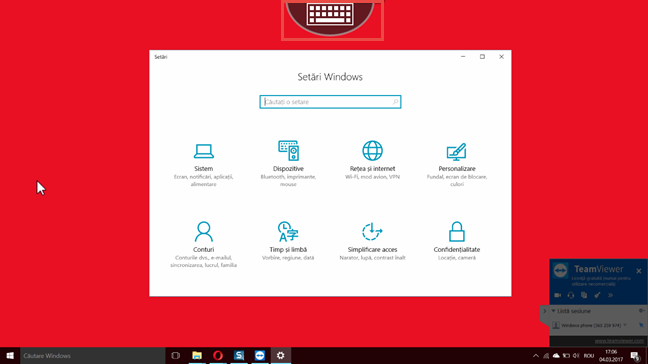TeamViewer: Remote Control, app