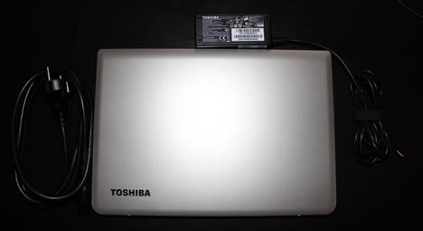 Toshiba, Cloudbook, Satellite CL10-B, Windows 8.1, recenzie, performanță