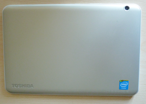 Toshiba, Encore 2, tableta, Windows 8.1, review, performante