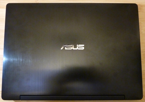 ASUS, Transformer Book, Flip, TP300LA, performante, review, teste