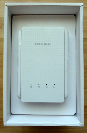 TP-LINK RE210, WPS, range, extender, wireless, AC750, dual-band, 802.11ac