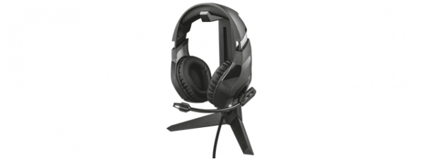 Trust Gaming GXT 260 Cendor Headset Stand