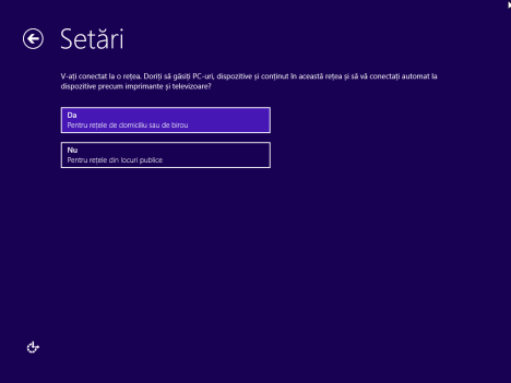 Windows 8.1, upgrade, Windows Store, Windows 8