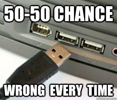 cabluri, USB-C, calitate, indoielnica