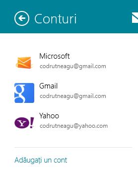Prezentare Windows 8: Cum se setează notificările aplicațiilor Windows 8