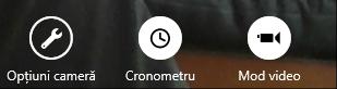 Windows 8 - Cum se folosește aplicația Cameră