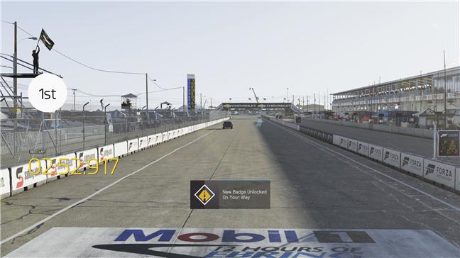 Descarcă un joc de PC gratuit pentru Windows 10: Forza Motorsport 6 Apex