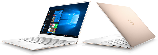 Laptopurile cu Windows 10 sunt comercializate cu licențe OEM