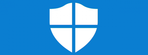 Securitate Windows
