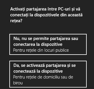 conectare, wireless, retea, Windows 8, Windows 8.1