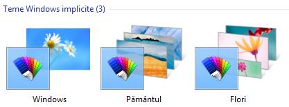Windows 8, fundaluri, folder, ecran blocare, desktop, imagini