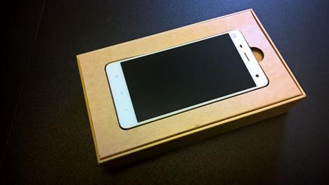 Xiaomi, Mi 4, Android, smartphone, review, recenzie