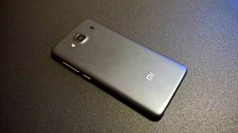 Xiaomi, Redmi 2, Android, smartphone, review, recenzie