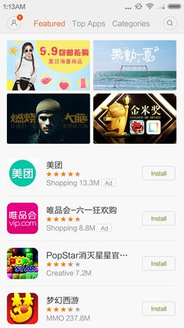 Xiaomi, Redmi 2, Android, smartphone, review, recenzie
