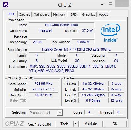 ASUS Zenbook, NX500, laptop, ultrabook, recenzie, review, test, benchmark, performanță, Windows