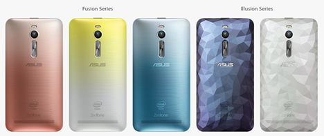 ASUS, ZenFone 2, smartphone, review, recenzie, Android