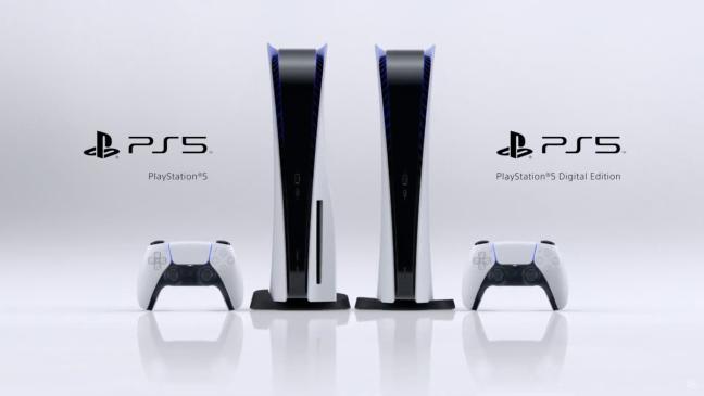PlayStation 5 poate profita la maxim de routerele ASUS cu Wi-Fi 6