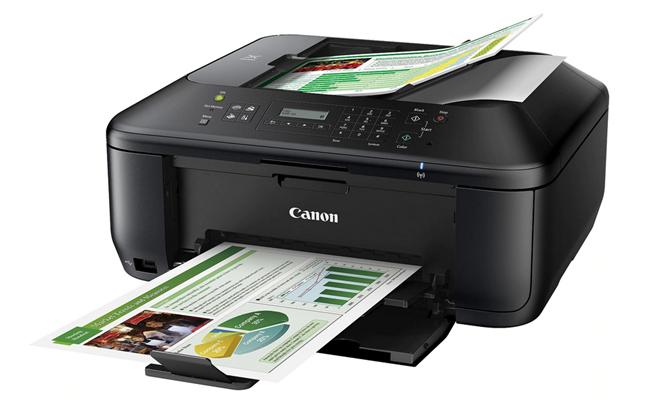 Majoritatea dispozitivelor calculatoarelor, inclusiv imprimantele, au nevoie de drivere pentru a funcționa