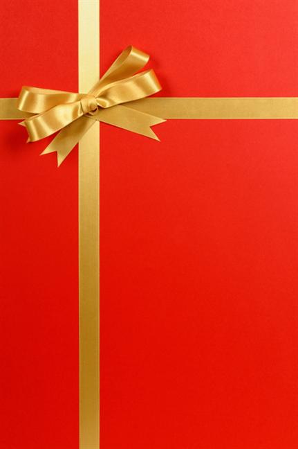 Cadou de Crăciun