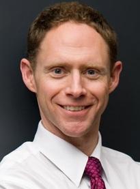 Roger Benson